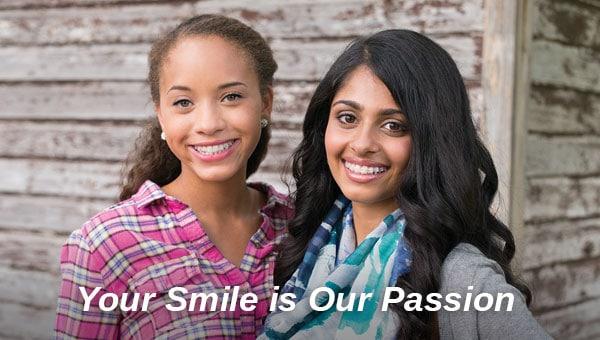 Banner Bailey Orthodontics Foley Fairhope AL