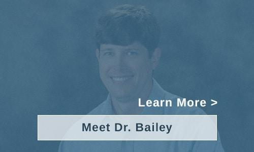 Dr. Bailey Bailey Orthodontics Foley Fairhope AL