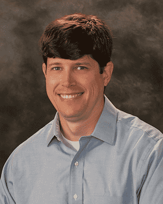 Dr. Jason Bailey Bailey Orthodontics Foley Fairhope AL