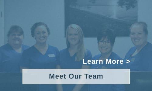 Meet our team Bailey Orthodontics Foley Fairhope AL