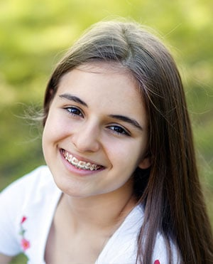 Braces Bailey Orthodontics Foley Fairhope AL