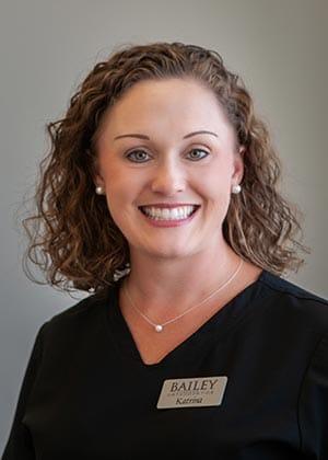 Katrina Bailey Orthodontics Foley Fairhope AL